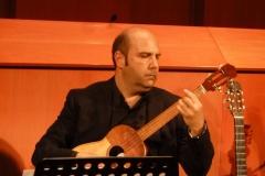 Luca-fabrizio-cuatro-musica