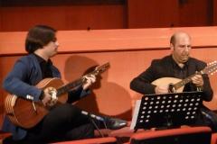 chitarra-battente-mandola-de-carolis-fabrizio
