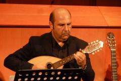 luca-fabrizio-musica-sud-italia-mandola